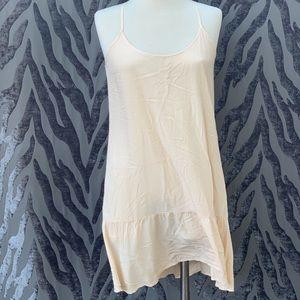 Neiman Marcus Michael Stars Slip Dress